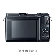 Phantom Glass pour Canon G1X