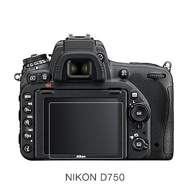 Phantom Glass pour Nikon D600/D610/D750