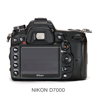 Phantom Glass for Nikon D700/D7000, (PGC-021)