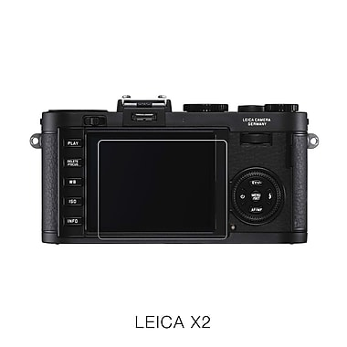 Phantom Glass for Leica X2
