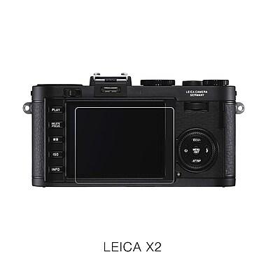 Phantom Glass pour Leica X2