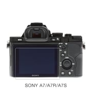 Phantom Glass pour Sony A7/A7R/A7S (PGC-029)