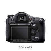 Phantom Glass pour Sony A99