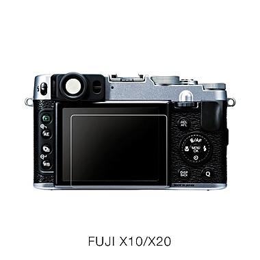 Phantom Glass pour Fujifilm X10/X-E1/X20, (PGC-033)