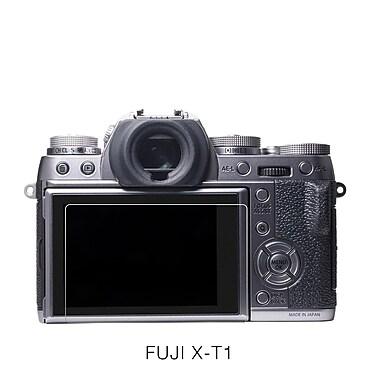 Phantom Glass – Fujifilm X-T1, (PGC-034)