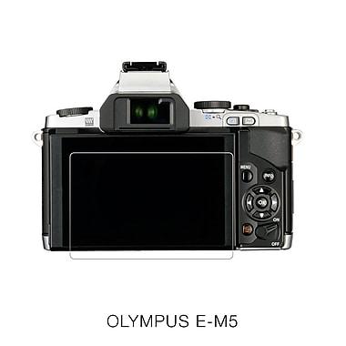 Phantom Glass – Olympus E-M5, (PGC-037)