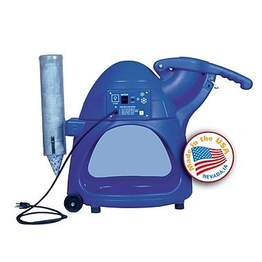 Paragon International Cooler Sno Cone Machine