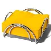 Spectrum Diversified St. Louis Flat Napkin Holder