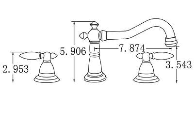 https://www.staples-3p.com/s7/is/image/Staples/m003113040_sc7?wid=512&hei=512