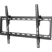 "Rocelco Large Tilt Mount for Screens up to 65"" (VLTM)"