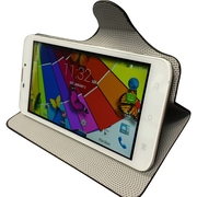 "Worryfree Gadgets MYEPADS 6INCH-Q-WHT 6"" Ultra Mobile PC, Android 4.2 Jelly Bean, White"