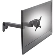 Ergotech OmniLink 2-Link Wall Mount for Flat Panel Display (OMLK-B8-04)
