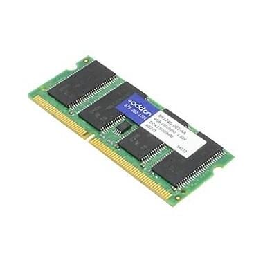 AddOn 1x4GB DDR3 SODIMM RAM Memory Module