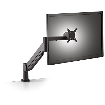 Ergotech 7Flex HD Mounting Arm for Flat Panel Display (7FLEX-HD-ETUS-104)