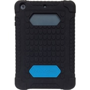 MAX CASES MAX808M Shield for Apple iPad mini, Black