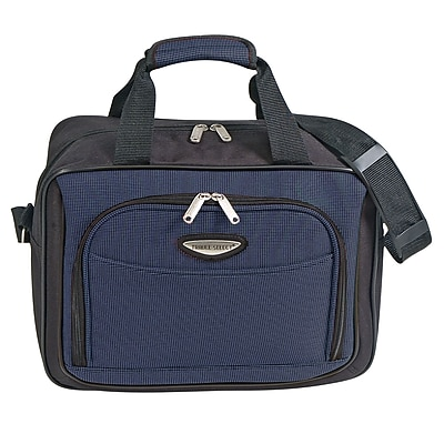 Travel Select Amsterdam Carry-On Boarding Bag. Navy