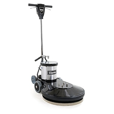 Ultra Speed® Pro 1500 Burnisher