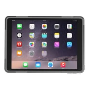 Pelican C11080-P60A-BLK ProGear Voyager Flip Cover for Apple iPad Air 2 Tablet, Black