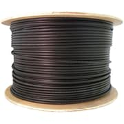 4XEM ™ 1000' Ethernet Network Cable Roll