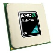 AMD Opteron 6300 Series 6320 Processor, 2.8 GHz, Octa-Core, 16MB (OS6320WKT8GHKWOF)