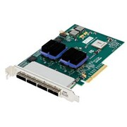 ATTO ExpressSAS H6F0 Plug-in Card PCI Express 2.0 x8 Host Bus Adapter (ESAS-H6F0-000)
