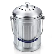 Cook N Home Cook N Home 1 Gal. Kitchen Composter