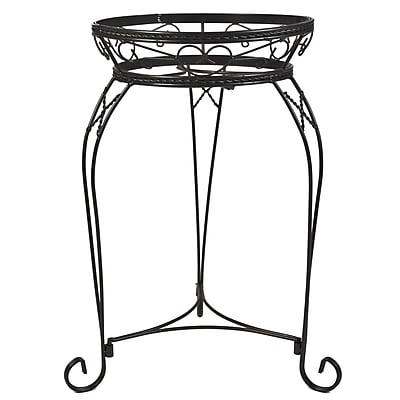 CobraCo Novelty Plant Stand