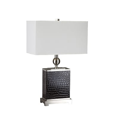ORE Furniture 27'' Table Lamp