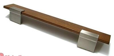 Richelieu Bar Pull WYF078278020674