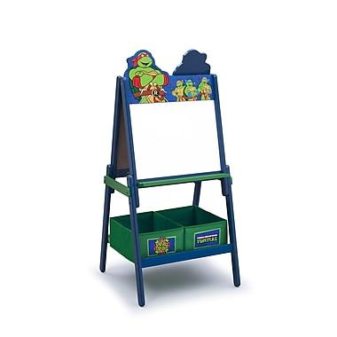 Delta Children Magnetic Board Easel