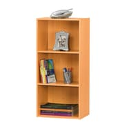 Hazelwood Home 35'' Standard Bookcase