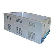 Update International 20 Qt Electric Food Warmer