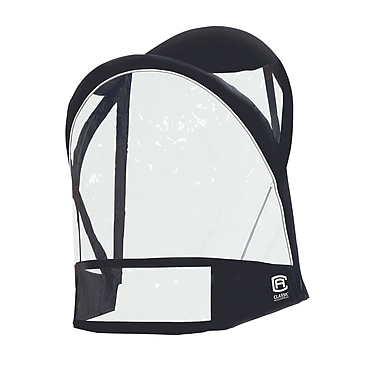 Classic Accessories Deluxe Snow Blower Cover