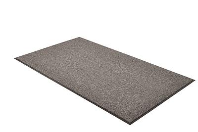 Superior Manufacturing NoTrax Estes Mat, 2' x 3', Charcoal (132S0023CH)