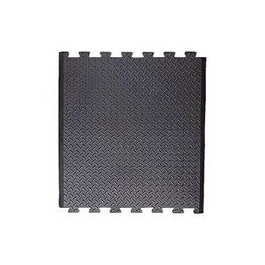 Superior Manufacturing Apex Footsaver Mat, 28
