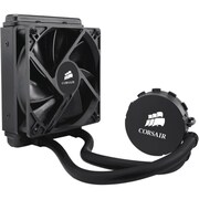 Corsair Hydro Series™ H55 Quiet CPU Cooler (CW-9060010-WW)