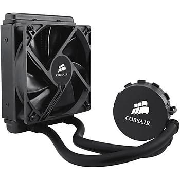 Corsair H55 Liquid CPU Cooler