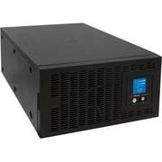 Cyberpower PR5000LCDRTXL5UTAA 5-Outlet 2430 J Line-Interactive UPS, 10' Power Cord