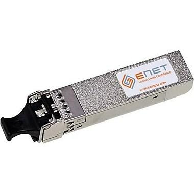 ENET SFP+ Module (330-2404-ENC)