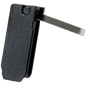 EP Memory 6600mAh Lithium Polymer Notebook Battery