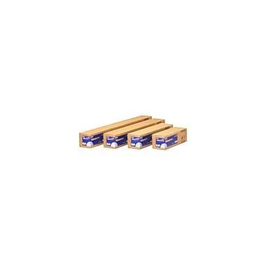 Epson® Premium Photo Paper Roll, 24