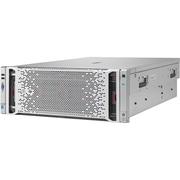 HP® ProLiant DL580 G9 128GB RAM Intel Xeon E7-8860 v3 Hexadeca Core Rack Server, 793311-S01