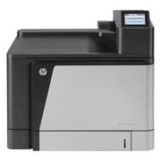 HP® LaserJet Enterprise M855DN Color Laser Printer, A2W77A#BGJ, New