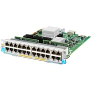 HP ® J9991A 10 Gbps Expansion Module for 5400R zl2 Switch Series