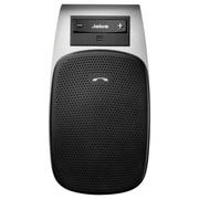 Jabra (100-49000001-02) Drive Bluetooth Hands-Free Car Kit