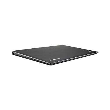 Lenovo ThinkPad X1 Carbon Ultrabook 14