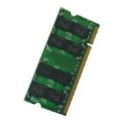 Lenovo ™ ThinkServer RAID 500 PCIe SAS Adapter (0A89464)