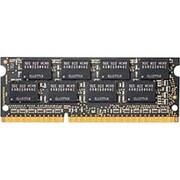 Lenovo – Mémoire vive SODIMM de 8 Go PC312800 DDR3L1600 MHz, 8 Go (1 x 8 Go), DDR3 SDRAM, (0B47381)