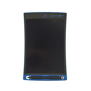Boogie Board Jot 8.5 LCD eWriter, 6.8