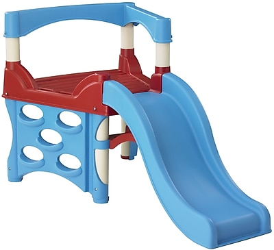 American Plastic Toys My First Climber WYF078276159581